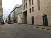 Москва, 5-ти комнатная квартира, ул. Остоженка д.11, 183738965 руб.