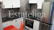 Продажа квартиры, Головинский район