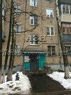 Наро-Фоминский район, Апрелевка, 2-комн. квартира