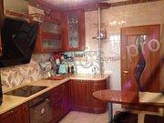 Дубна, 1-но комнатная квартира, ул. Вернова д.1, 3650000 руб.