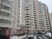 Продается 3-х комнатная квартира г. Подольск, ул. Юбилейная д. 11