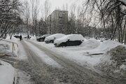 Москва, 2-х комнатная квартира, ул. Теплый Стан д.9 к3, 8300000 руб.
