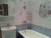 Королев, 1-но комнатная квартира, Ленинская д.12, 20000 руб.