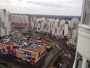 Ватутинки, 2-х комнатная квартира, Нововатутинский проспект д.10, 6100000 руб.