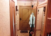 Наро-Фоминск, 1-но комнатная квартира, ул. Шибанкова д.39, 3000000 руб.