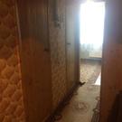 Лобня, 3-х комнатная квартира, ул. Краснополянская д.35, 4650000 руб.