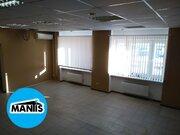 Продается псн (Торговое помещение, арендный бизнес) 90,4 кв.м., 8100000 руб.
