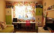 Продается отличная светлая и теплая 2х-комн. квартира в новом доме (2