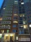 Балашиха, 2-х комнатная квартира, Московский пр-д д.11, 4950000 руб.