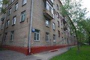 Комната ул.Смирновская д.6, 2550000 руб.