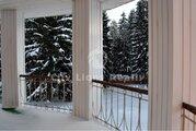 Минское ш, 25 км от МКАД, Краснознаменск. Великолепный двухэтажный в, 26000000 руб.