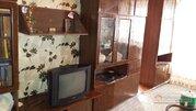 Балашиха, 2-х комнатная квартира, ул. Терешковой д.13, 3350000 руб.