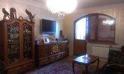 Продажа 5-ти комнатной квартиры в Зеленограде, корп. 1602