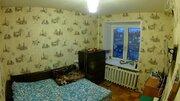 Истра, 4-х комнатная квартира, ул. Главного Конструктора В.И.Адасько д.6, 6399000 руб.