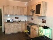 Сдаётся новая квартира в Киевском