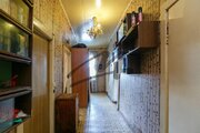 Ногинск, 2-х комнатная квартира, ул. Железнодорожная д.53, 2350000 руб.