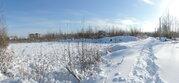 Продается хороший зем.участок под жилой дом в гор.Электрогорске, 550000 руб.