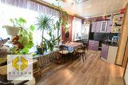 Звенигород, 2-х комнатная квартира, ул. Маяковского д.11, 3400000 руб.