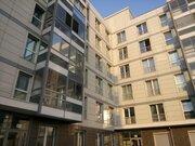 Ромашково, 4-х комнатная квартира, Рублевский проезд д.40 к6, 9200000 руб.