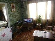 Москва, 3-х комнатная квартира, Новочеркасский б-р. д.8, 6950000 руб.