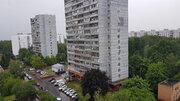 Троицк, 1-но комнатная квартира, Сиреневый б-р. д.5, 4500000 руб.