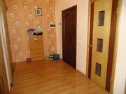 Продажа 1-к квартиры на Зеленой 32