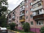Раменское, 2-х комнатная квартира, ул. Коммунистическая д.5, 2600000 руб.