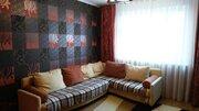 Химки, 3-х комнатная квартира, ул. Молодежная д.68, 8270000 руб.