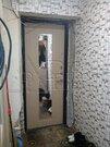 Продается двухкомнатная квартира на Рязанском проспекте
