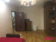 Продажа квартиры, м. Бабушкинская, Ул. Полярная