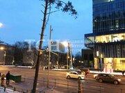 Москва, 2-х комнатная квартира, ул. Ярцевская д.14, 11450000 руб.