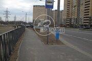 Долгопрудный, 1-но комнатная квартира, Парусный бульвар д.к14, 4284000 руб.