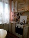 2-к квартира на Автозаводской