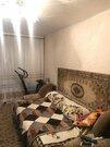 Щелково, 2-х комнатная квартира, ул. Беляева д.49, 3190000 руб.