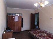 Комната в 2-х комнатной квартире, 1350000 руб.