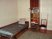 Продажа дома, Дедовск, Истринский район, 155, 2999999 руб.
