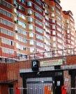 Знамя Октября, 3-х комнатная квартира, Родники мкр. д.10, 8700000 руб.