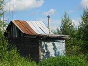Продается зем. уч-к впавлово-Посадском р-н, Казанское с, Мичуринец СНТ, 750000 руб.