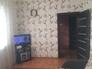 Головково, 2-х комнатная квартира,  д.6, 2600000 руб.