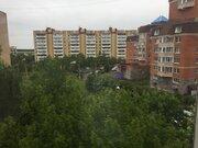 Чехов, 1-но комнатная квартира, Вишнёвый бульвар д.5а, 2690000 руб.