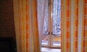 Жуковка, 1-но комнатная квартира, Хозяйственный проезд д.12, 3700000 руб.