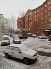 Дмитров, 1-но комнатная квартира, ул. Оборонная д.6, 3550000 руб.