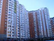 Срочно продам 1-комнатную квартиру в Брёхово мкр Школьный
