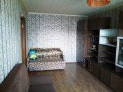 Ногинск, 1-но комнатная квартира, ул. Комсомольская д.78, 2500000 руб.