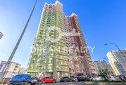 Москва, 3-х комнатная квартира, Недорубова д.3, 10000000 руб.