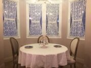 Красногорск, 3-х комнатная квартира, ЖК Эдем д.20 к5, 13500000 руб.