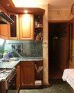 Продается 2-комнатная квартира г.Жуковский, ул.Дугина, д.22