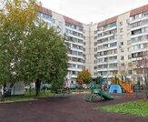 Москва, 2-х комнатная квартира, ул. Южнобутовская д.139, 30000 руб.
