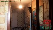 Солнечногорск, 3-х комнатная квартира, ул. Красная д.дом 25, 4300000 руб.