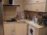 Продается 2 (двух) комнатная квартира в пгт. Свердловский